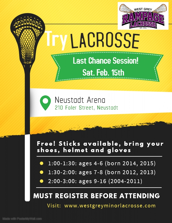 3rd_try_lacrosse_poster_2020.png
