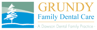 Grundy Family Dental Care