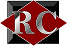 RC Concrete Services