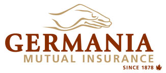 Germainia Mutual Insurance